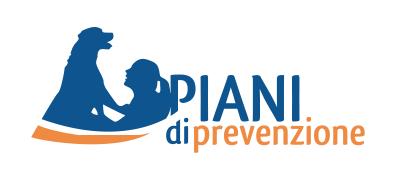 Logo Piani di prevenzione Gruppocvit