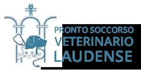 Pronto Soccorso Veterinario Laudense